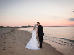Marriage License - Beach Weddings Virginia