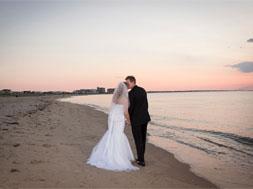 Marriage License - Beach Weddings Virginia