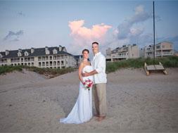 Wedding Packages Beach Weddings Virginia